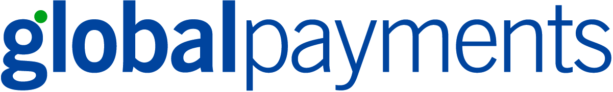 GlobalPayments_Wordmark_CMYK