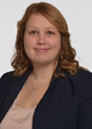 Katie Kaplan