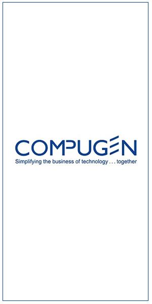 Half Page Ad - Compugen Conference 2020 HalfPage