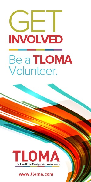 TLOMA - Get Involved HalfPage