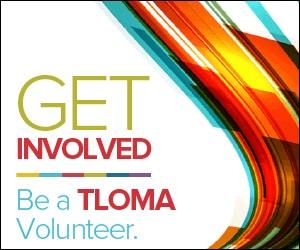 TLOMA - Mini3pack - Get Involved Mini3Pack