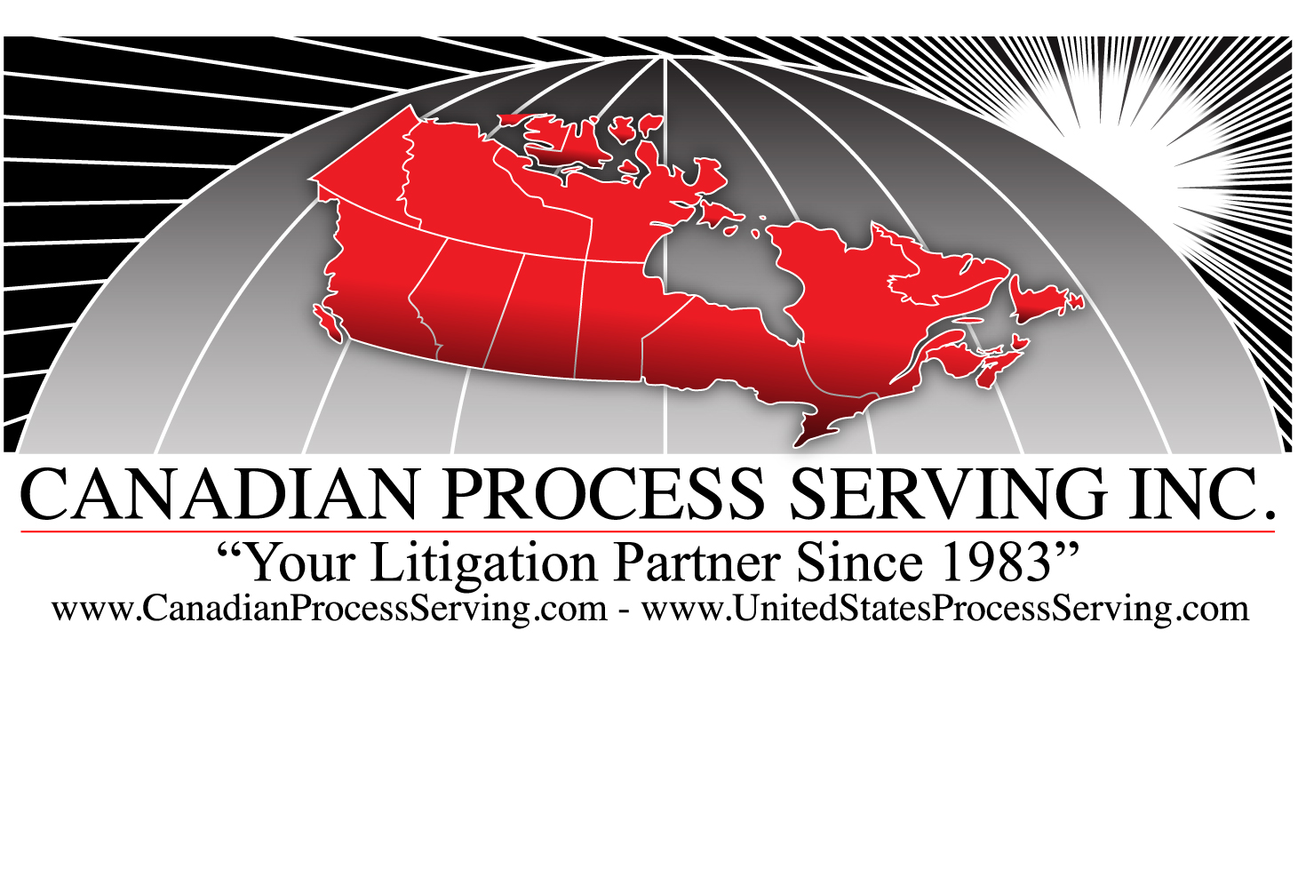 CanadianProcessServing.2011