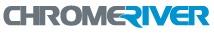 Chrome River Technologies Logo
