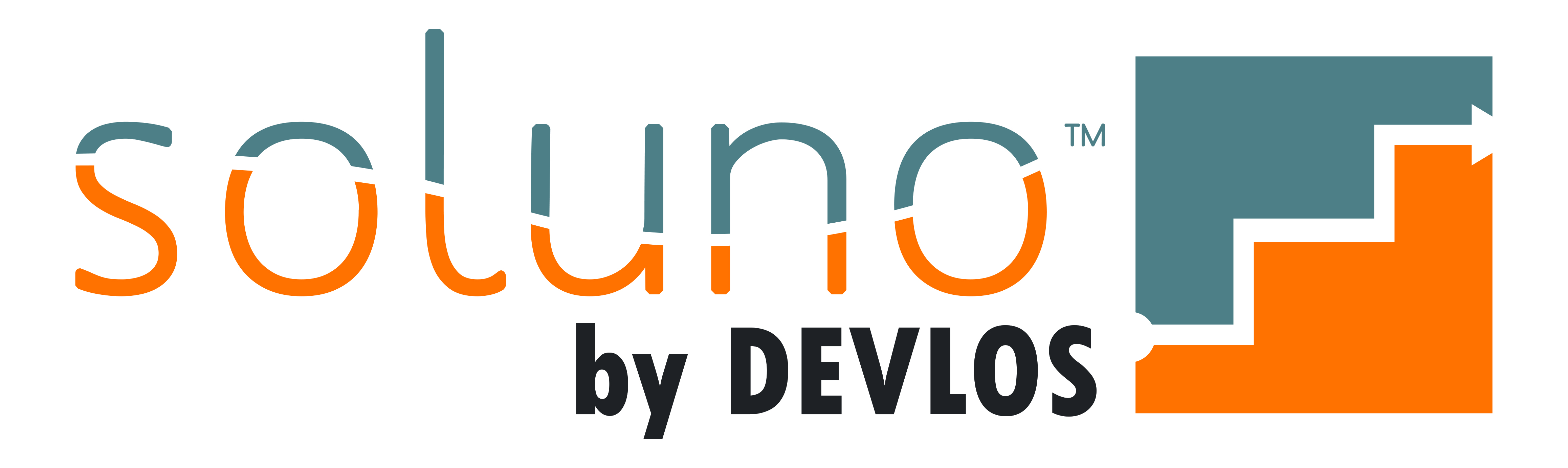 Devlos+Soluno-Jan2018_2