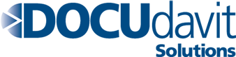 DocuDavitSolutions_Logo
