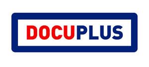 DocuPlus company
