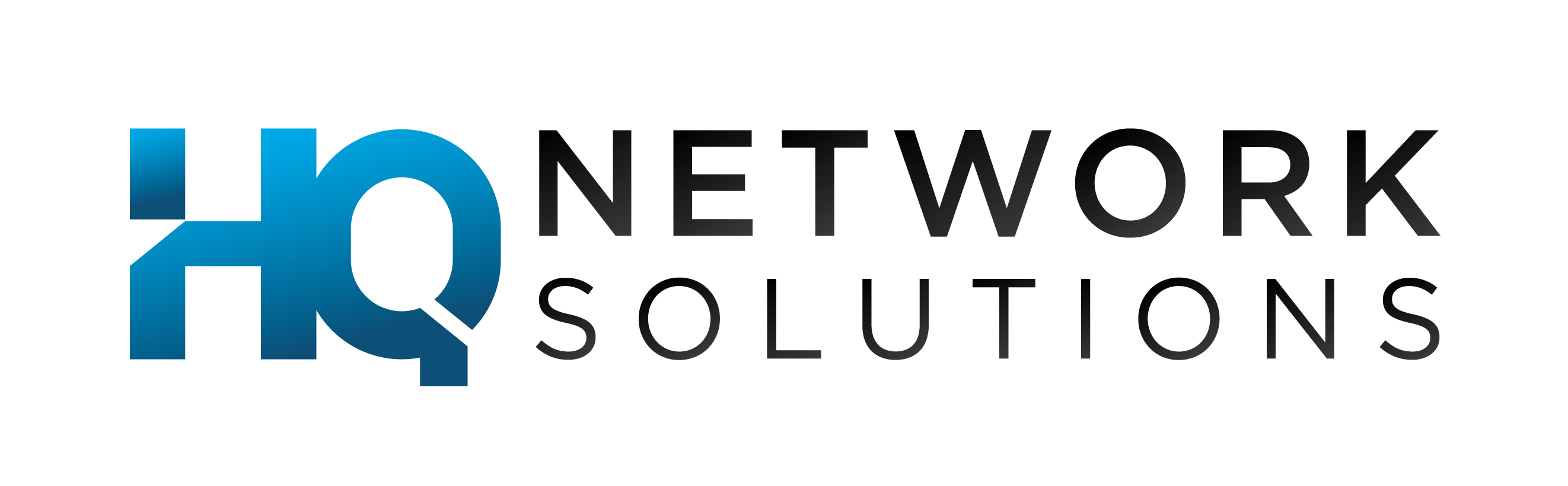 HQ Network Solutions.2017