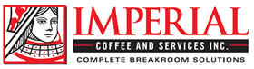 ImperialCoffee_2015