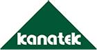 Kanatek Logo