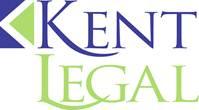 Kent Legal