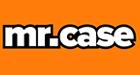 mrcase logo 7feb18