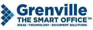 NCOGrenville Logo