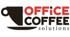 Office Coffee Solutions Logo