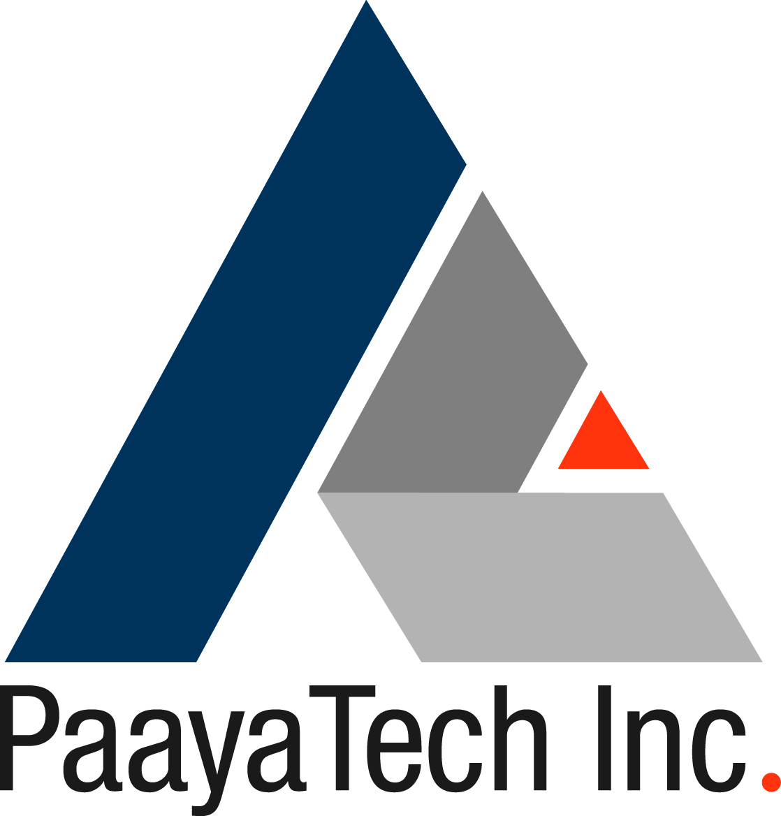 PaayaTech-logo-Final
