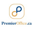PremierOffice_SmallStacked