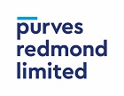 Purves Redmond 30aug18