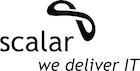 Scalar Decisions Logo