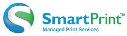 SmartPrintlogo