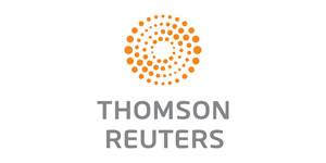 Thomson Reuters - the answer company