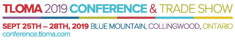 TLOMA 2019 Conference Leaderboard
