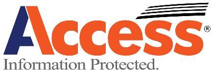 Access Logo31july19