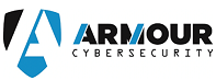 Armour Cybersecurity - 5aug21