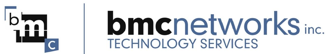 BMC Networks Inc. 4jun21