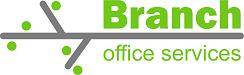 Branch OS Logos 4jun19