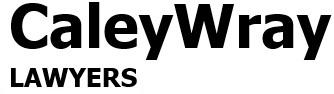 CarlyWray Lawyers 15aug19