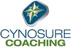Cynosure Coaching Logo