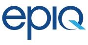 Epiq Global  Logo