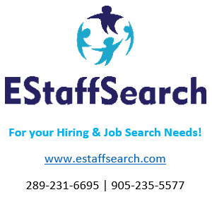 eStaffSearch - The Big Short - Career Opportunities Mini3Pack
