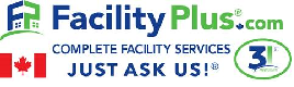 Facility Plus 28nov19