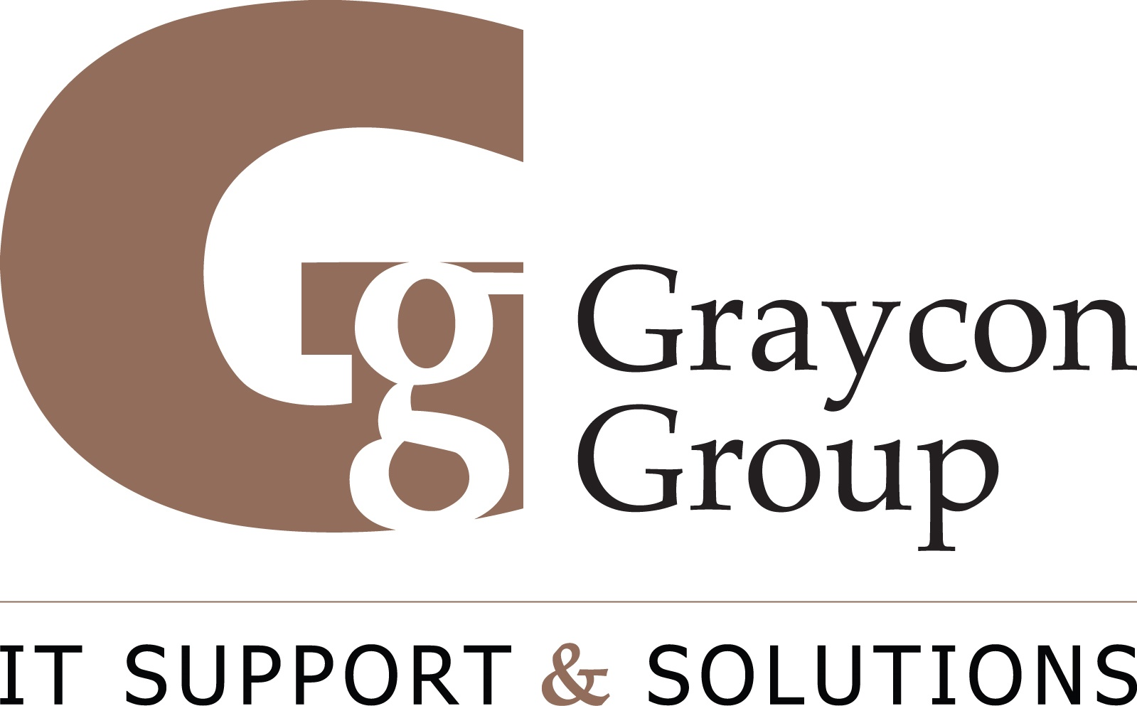 Graycon Group Logo
