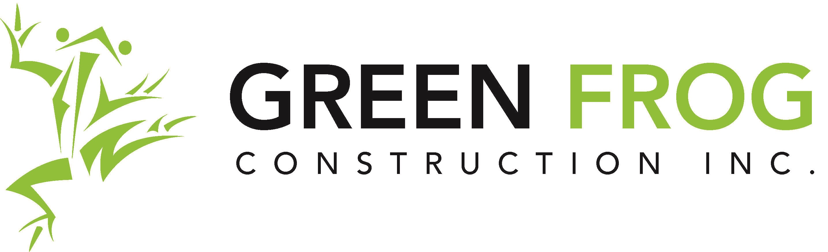 Greenfrog Construction 6jul18