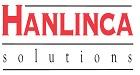Hanlinca Solutions Inc. Logo