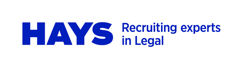 HAYS Specialist Recruitment Canada Inc. Logo