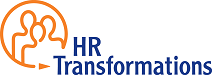 HR Transformations Logo