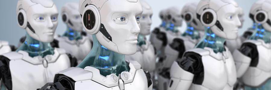 Jackie_Porter_crowd-of-robots-900x300