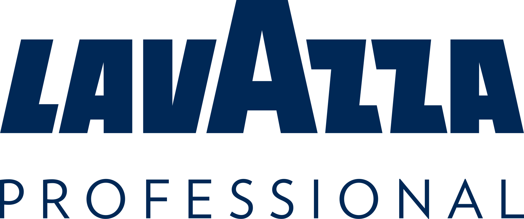 Lavazza Professional 30apr19