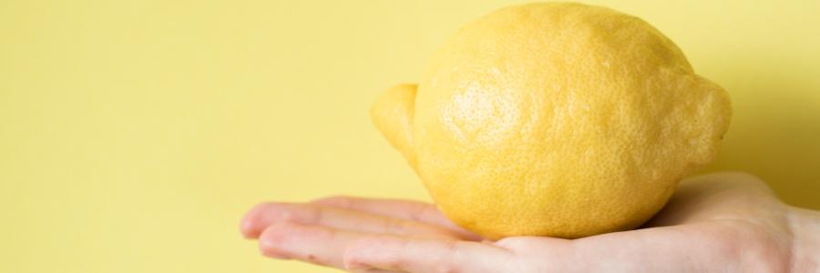 Lawyers lemons lemmings