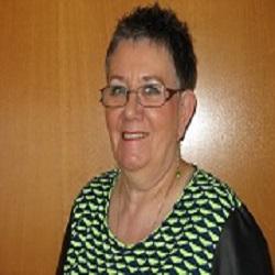 Louise McNeely resized