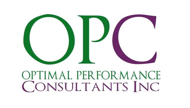 OPC logo.2012