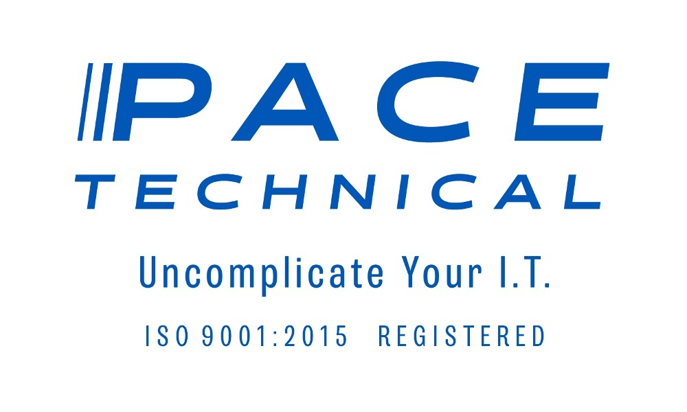 Pace Technical Services