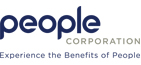 People Corporation Logo