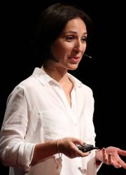 Roxana Radulescu