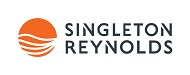 SingletonReynolds 14aug19