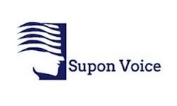 Supon Logo July 2021