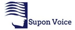 Supon Voice Logo 3aug18