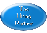 The Hiring Partner.2013
